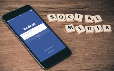 3 Ways to Use Social Media For a Job Search