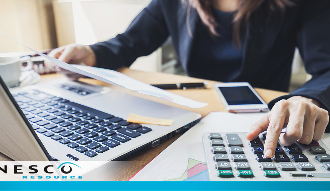 Tips for Advancing Your Career in Accounting