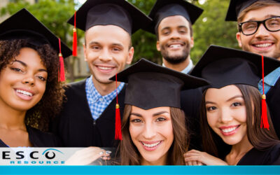 4 Reasons Why New College Grads Should Take a Temporary Job