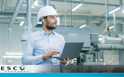 How to Have a Successful Career in Manufacturing