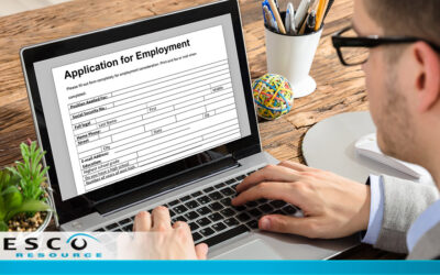 7 Advantages of Applying for a Temp Job During Your Job Search
