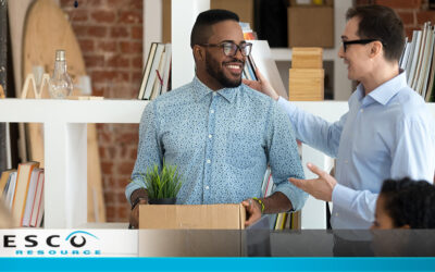 4 Ways to Immediately Make New Employees Feel Welcome